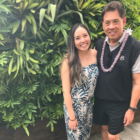 Planning Dad's Retirement Party Made Me Think About... - Living After Surviving